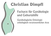 Christian Dimpfl | Facharzt für Gynäkologie und Geburtshilfe