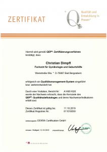 QEP-Zertifikat-Dimpfl-bis-11-10-2019
